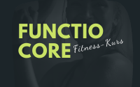 Functio Core